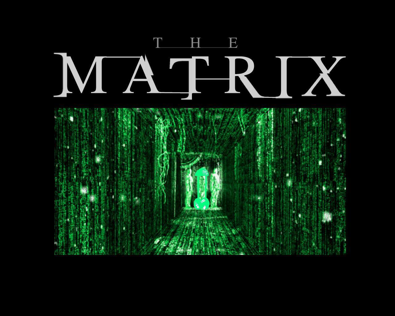 Penis picture matrix